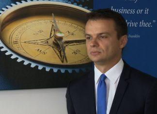 Dobre perspektywy przed polską giełdą. Jesienią lepsze wyniki mogą notować spółki eksportowe i IT
