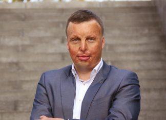 Grzegorz Chyliński