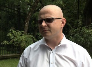Łukasz Kister: Polska pilnie potrzebuje okrętów podwodnych wyposażonych w rakiety. Ich osobny zakup może spowodować, że okręty nie będą przydatne do odstraszania agresora