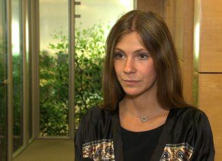 Media społecznościowe zamiast porady lekarskiej. Polacy coraz częściej w sieci szukają opinii o suplementach diety i lekarzach