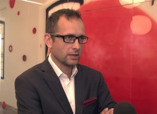 Tomasz Zaleski: Rządowy projekt zmian w ustawach o PIT i CIT zwiększy koszty dla wielu firm