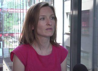 Justyna Piszczatowska, ekspertka WysokieNapiecie.pl