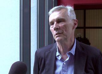Dr Andrzej S.Bratkowski: Informacje o zmianach w OFE są niepokojące