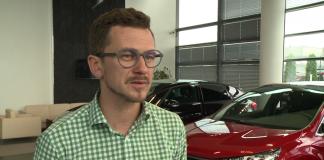 Polacy kupują coraz więcej nowych samochodów. Od aut oczekują głównie komfortu, ale i nowinek technologicznych