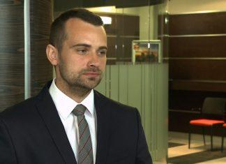 R. Sadoch: Na koniec roku w budżecie możliwe kilkanaście miliardów złotych nadwyżki. Nie ma także zagrożeń dla przyszłorocznego budżetu
