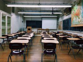 szkoła edukacja