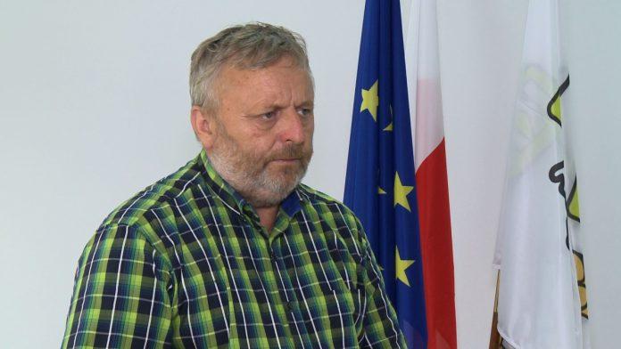 Tylko jedna piąta upraw w Polsce jest ubezpieczona od zjawisk losowych. Tegoroczne starty szacowane są na ponad 1 mld zł