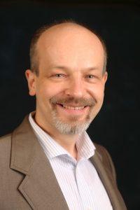 Andrzej Horoszczak