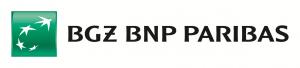 Bank BGŻ BNP Paribas Spółka Akcyjna