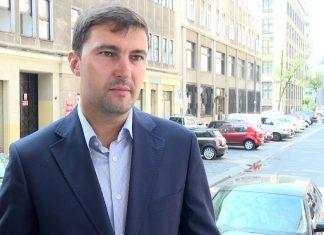 Bartłomiej Morzycki