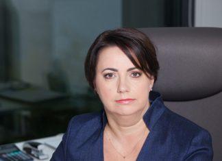 Beata Szwankowska, prezes Miloan Polska