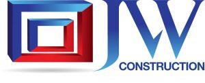 J. W. Construction