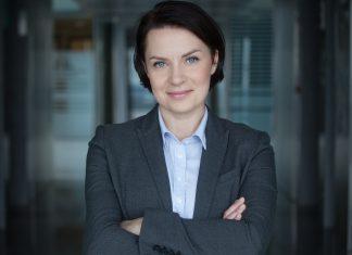 Jonna Mroczek, Senior Director, CBRE_m