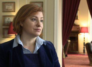 Katarzyna Lorenc