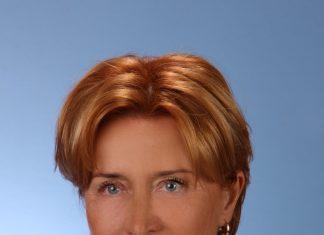 Małgorzata Kasperska