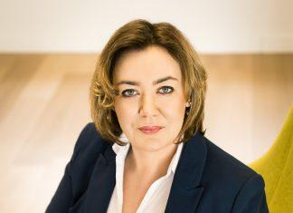 Magda Taczanowska