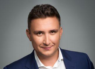 Marcin Powierza
