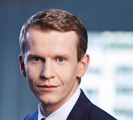 Paweł Wyrzykowski, analityk rynków rolnych w Banku BGŻ BNP Paribas