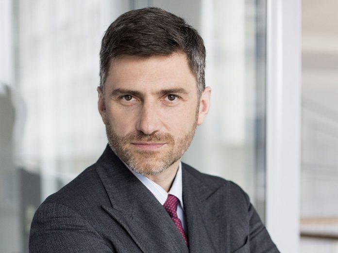Tymon Michał Nowosielski