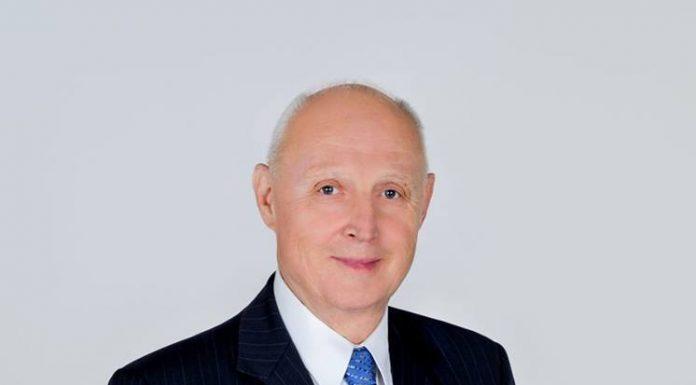 Wojciech Jasiński