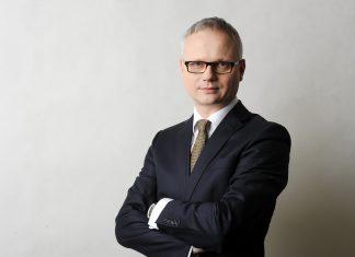 Wojciech Rembikowski