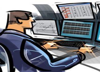 analiza-techniczna-rynkow-finansowych-usdjpy-i-wig20.jpg