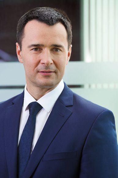 Andrzej Oślizło