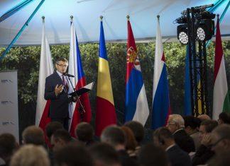 forum ekonomiczne Krynica 2017