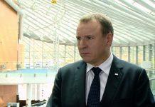 J. Kurski: Oglądalność opolskiego festiwalu pobiła wszelkie rekordy. To był horror z happy endem