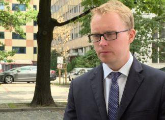 Jan Żuralski, Prezes Zarządu Niezależny Dom Maklerski S.A.