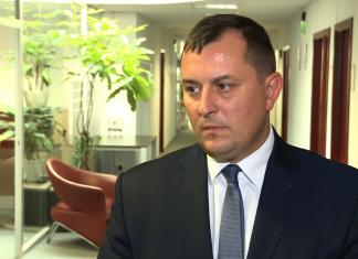 Kolejne ogniska ASF utrudniają rozmowy o otwarciu azjatyckich rynków na polską wieprzowinę. Zaostrzone przepisy mogą pomóc w negocjacjach