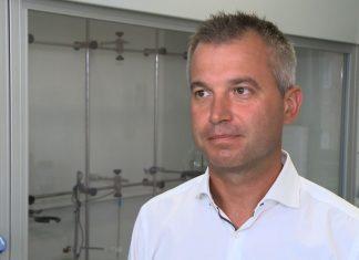 Leczenie nowotworów może być mniej toksyczne. Polska spółka pracuje nad innowacyjnym systemem transportu leków