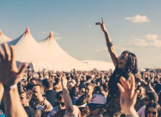 festiwale-muzyczne-2017.png