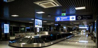 lotnisko rzeszów 3