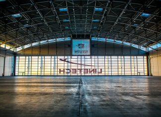 lotnisko rzeszów