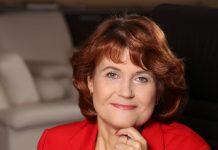 Małgorzata Szwarc-Sroka, Członek Rady Nadzorczej J.W. Construction Holding S.A.
