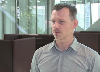 Polski rynek atrakcyjny dla zagranicznych marek. Co roku w Polsce debiutuje do 30 nowych firm