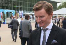 Polski rynek fintech wart 856 mln euro. Rozwój tego sektora napędzają m.in. coraz wyższe oczekiwania konsumentów dotyczące innowacji w finansach