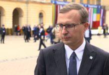 """""""Polskie Davos"""" dobiega końca. Trzy dni ważnych dla gospodarki debat"""