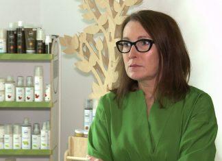 Rynek kosmetyków naturalnych w Polsce rośnie w siłę. Branża czeka na wprowadzenie standardów i jasnej definicji takich kosmetyków