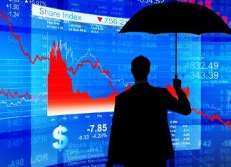 stopy-procentowe-gbpusd-inflacja-wazne-dane-makroekonomiczne.jpg