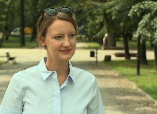 W Polsce jest już 1,1 mln użytkowników rowerów miejskich. Na rynek wchodzi nowy system wypożyczania bez stacji dokujących