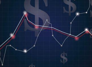 wydarzenia-makroekonomiczne-w-przyszlym-tygodniu.jpg