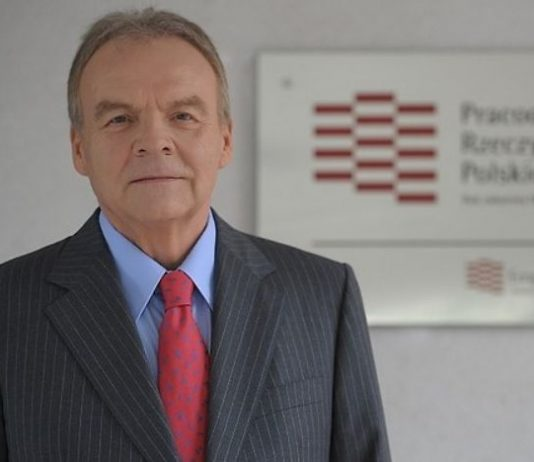 Andrzej Malinowski