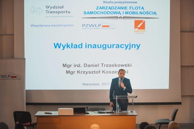 photo by wysokiniski.com