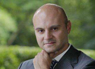Dariusz Mazurkiewicz