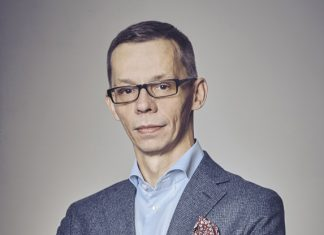 Dawid Borowiak CWA 2