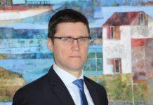 Krzysztof Rzepka