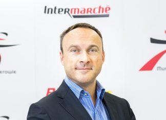 Marc Dherment