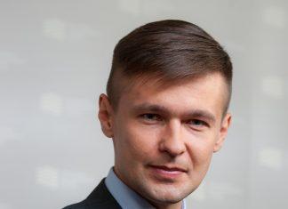 Mariusz Korzeb
